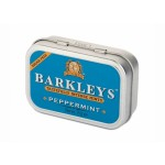Barkleys Peppermint, Sugar Free
