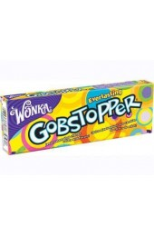 Wonka Nerds Everlasting Gobstoppers