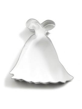 Κουπάτ Φόρεμα.