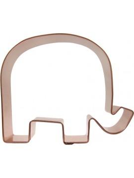 Κουπάτ Ελέφαντας-Μαμούθ.