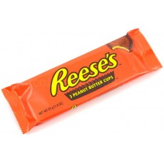 Reese's Peanut Butter 3 Cups